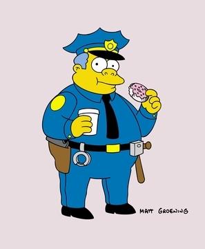 policja word