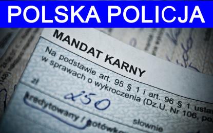 Policja Płock – czy czujecie się bezpieczni w Płocku?