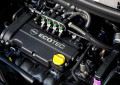 Montaż instalacji gazowych LPG – Auto Gaz Trojan