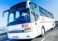 Autobusy. Bezpieczna podróż