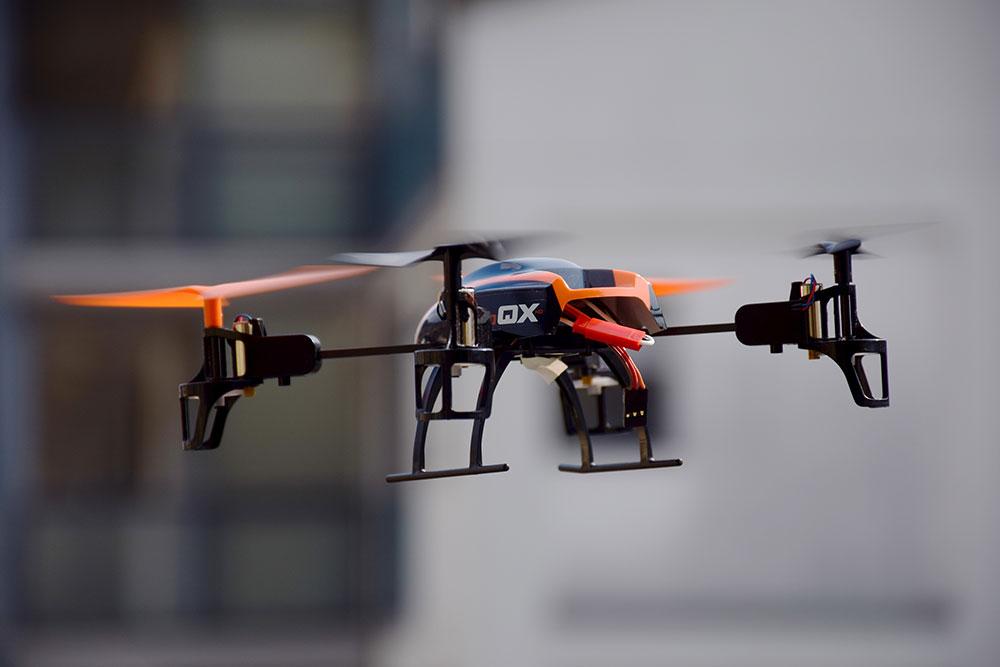 drony płock filmowanie z powietrza