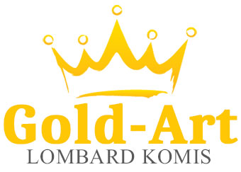 goldart-logo-lp