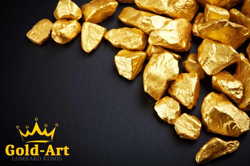 skup sprzedaż złota srebra płock
