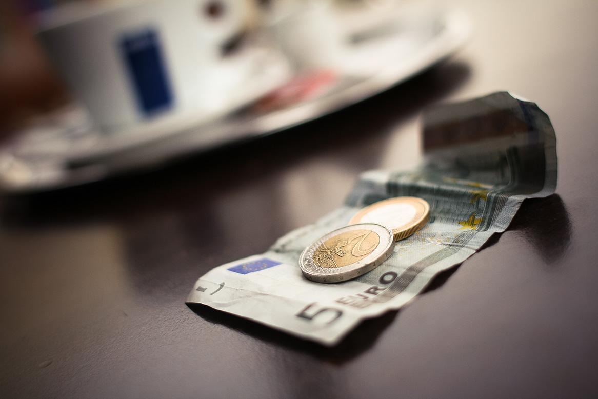 pożyczki-płock