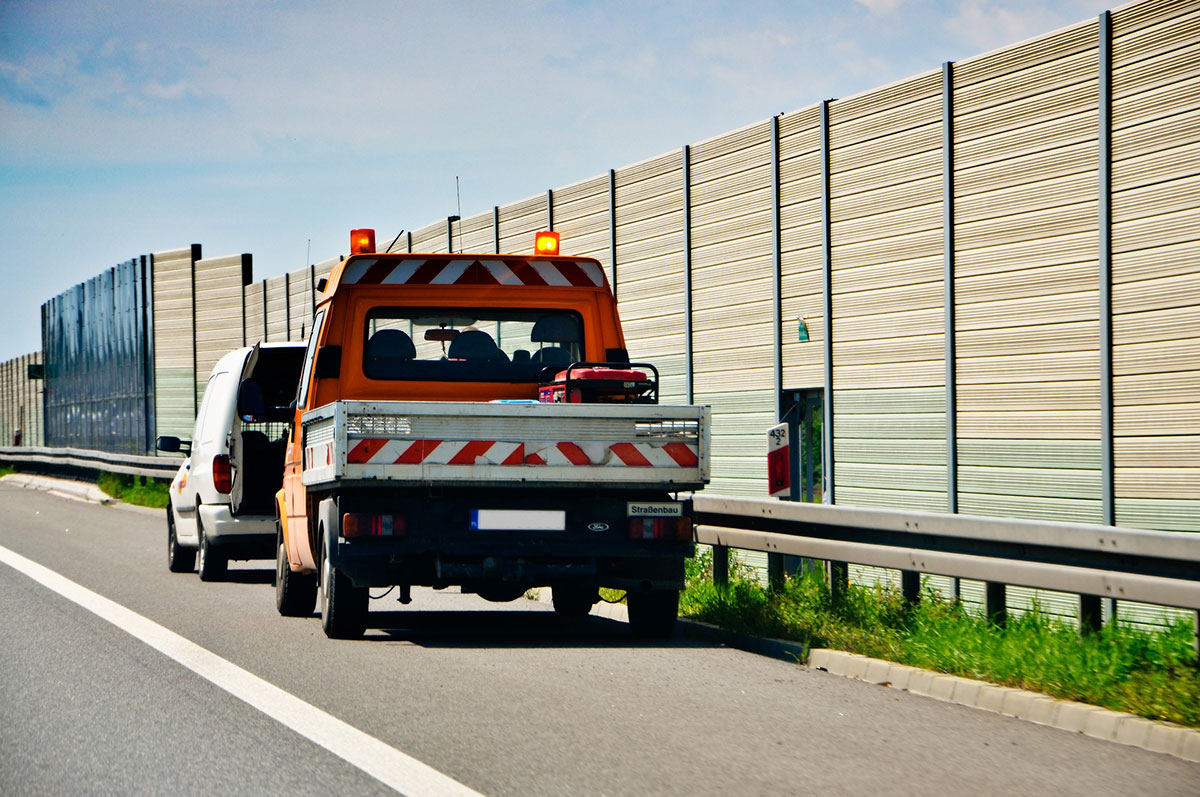 pomoc-drogowa-plock-najlepsza2