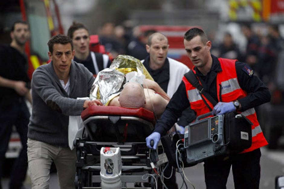 polska francja terroryzm zamachy