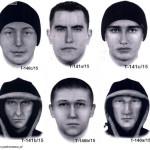 płock informacje poszukiwani oszuści policjanci