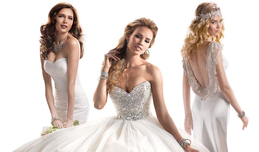 suknie ślubne w Płocku salon