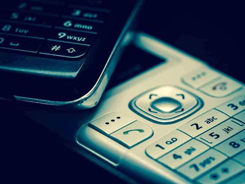 podsłuchy telefonów, android szyfrowanie, lokalizator w telefonie, uprawnienia aplikacji android, android bezpieczeństwo, zainfekowany telefon, program szpiegujący telefon, program do lokalizacji telefonu komórkowego, zestaw podsłuchowy, urządzenie do wykrywania podsłuchów, podłsuchy w polsce, pluskyw podsłuchowe, mikro podsłuch, jak sprawdzić czy jest podsłuch, jak sprawdzić czy telefon jest na podsłuchu policji, sprzęt podsłuchowy, jak wygląda podsłuch, szpiegowanie telefonu komórkowego, jak podsłuchiwać telefon, podsłuch policji, podsluch w telefonie jak rozpoznac, program do podsłuchu telefonu, podłsuchy w telefonie, telefon z podsłuchem, podsluch telefonu, jak zabezpieczyć telefon, podsłuchiwanie, szyfrowanie android, jak podsłuchać telefon, jak znaleźć podsłuch, szpiegowanie telefonu z androidem, program szpiegujący na telefon, wykrywanie podsłuchu, podsłuchiwanie rozmów, jak sprawdzić czy telefon na podsłuch, podsłuch gsm jak podsłuchać rozmowy, telefon na podsłuchu objawy, jak sprawdzić podsłuch w telefonie, podsłuch telefonu, wykrywacz podsłuchów,