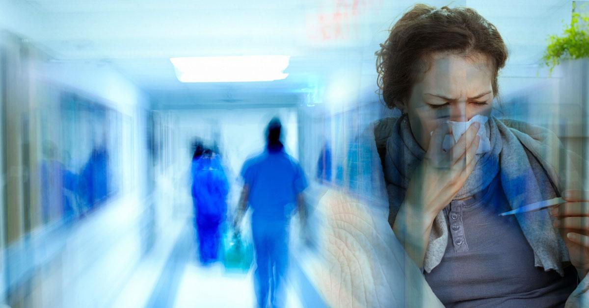 grypa płock szpital wojewódzki zespolony