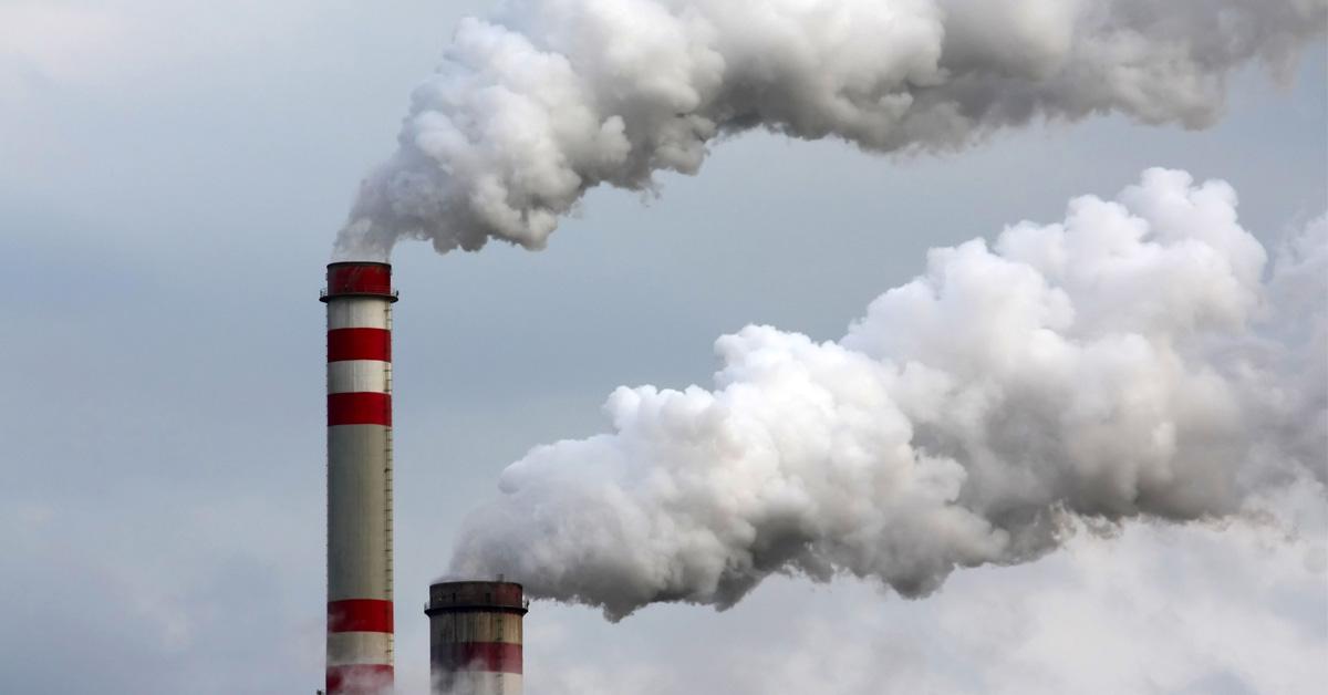 orlen płock dym szkodliwy