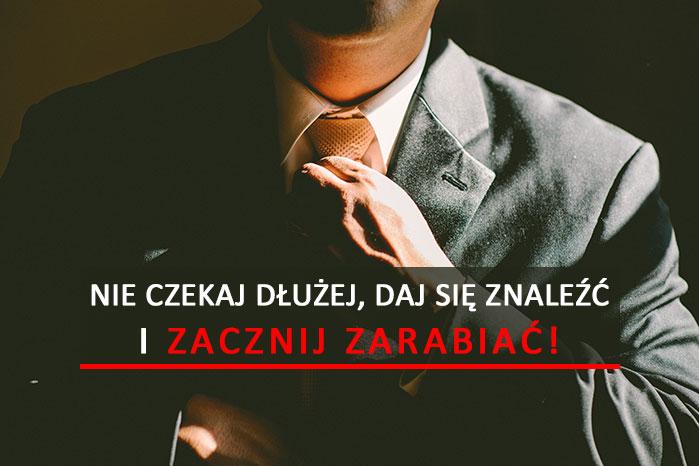 reklama promocja płock artykuł sponsorowany