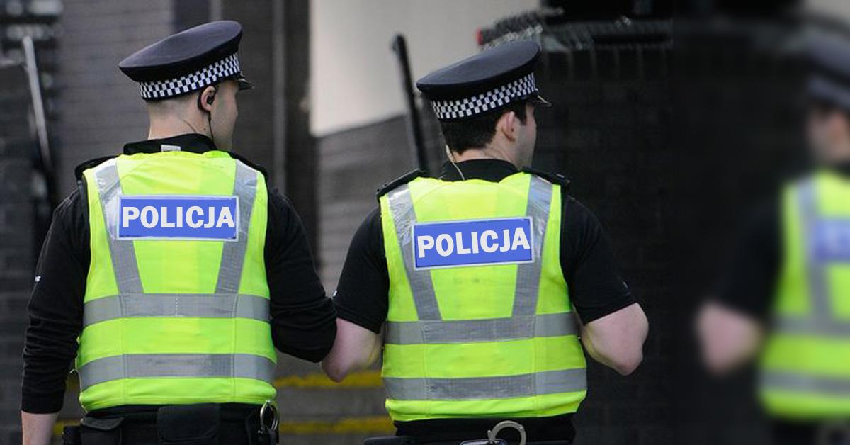 policja płock oszuści uwaga informacje wiadomości