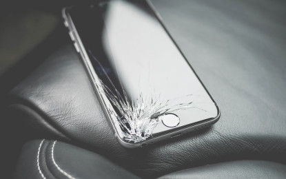 Ubezpieczenie do nowego telefonu? Uważaj!
