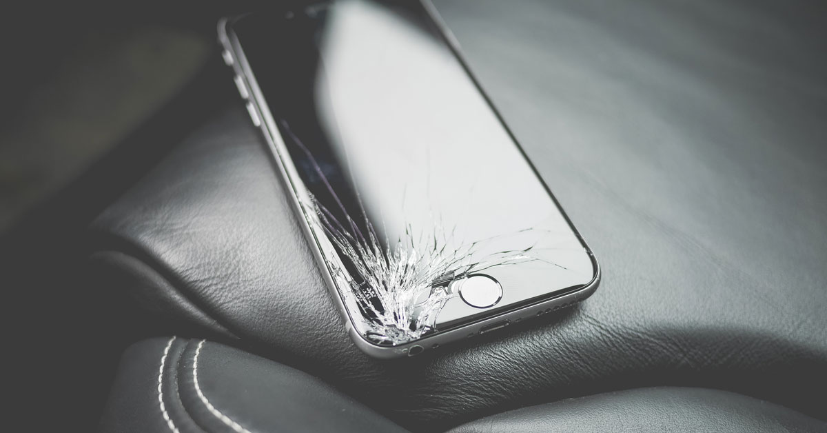 ubezpieczenie telefonu tabletu