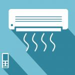 montaż klimatyzacji płock, serwis klimatyzacji płock