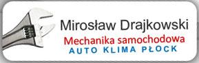 auto-klima-drajkowski-logo