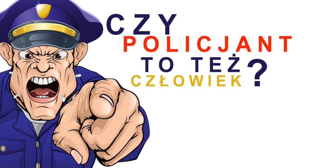 policja płock