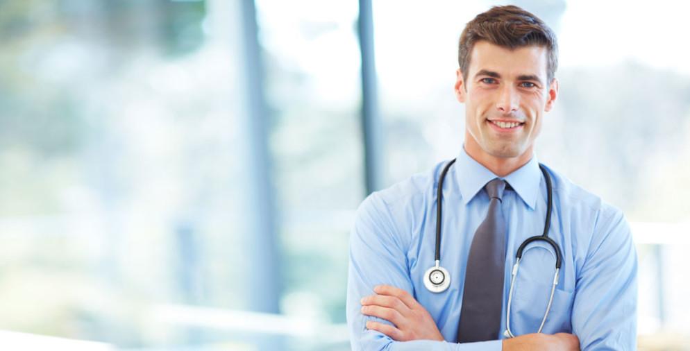 ginekolog płock, laryngolog płock, okulista płock, urolog płock, alergolog płock, neurolog płock, endokrynolog płock, kardiolog płock, neurolog dziecięcy płock, rezonans magnetyczny płock, rezonans płock, gastrolog płock, usg płock, neurochirurg płock, poradnia alegrologiczna płock, pediatra płock, logopeda płock, poradnia rehabilitacyjna płock, pulmunolog płock, przychodnia płock, centrum medyczne płock, poradnia dermatologiczna płock, poradnia płock,