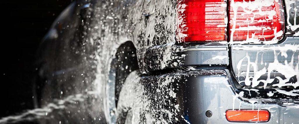 pranie aut płock