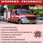 zawody-pozarnicze-borowiczki-plock