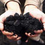 skład węgla płock