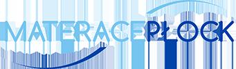 materace-plock-logo-www