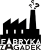 Fabryka Zagadek Płock - escape room - pokój zagadek