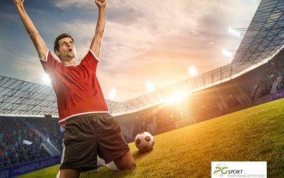 Select – piłka do nogi, ręczna, ochraniacze i inne.