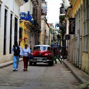 kuba, havana, kolumbia, podróż, wakacje, biuro podróży
