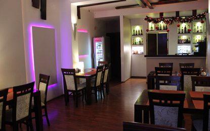 Komfortowy i nowoczesny hotel w Płocku!