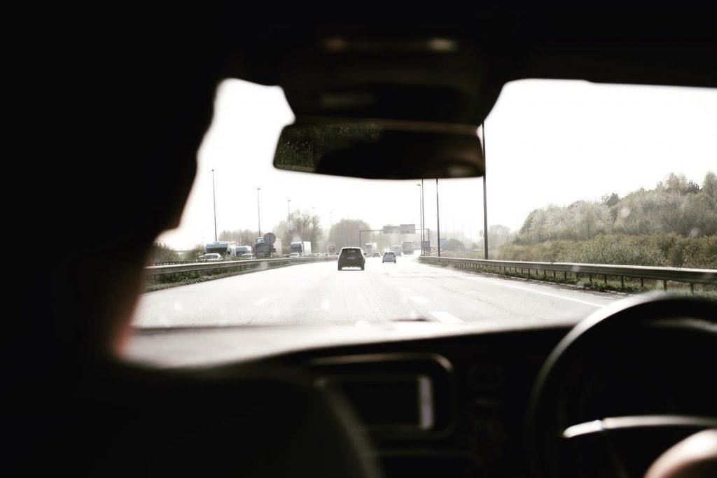auto pomoc zgorzelec, autolaweta zgorzelec, autopomoc zgorzelec, laweta zgorzelec, pomoc drogowa zgorzelec, laweta niemcy, pomoc drogowa niemcy,