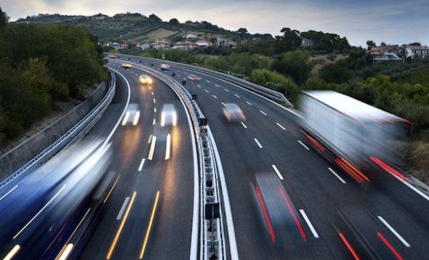 Usługi transportowe. Przeprowadzki i transport Płock