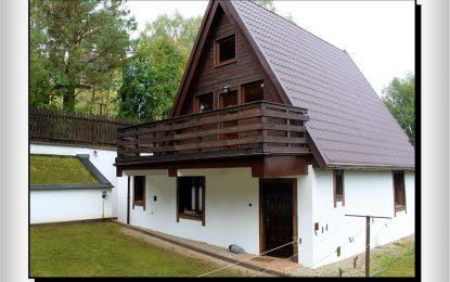 Dom na sprzedaż: Gdańsk i Krzeszna