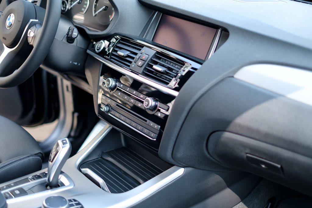 car detailing auto płock