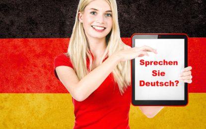 Tłumacz języka niemieckiego – pomoc i doradztwo w biznesie.