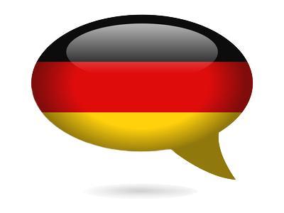 niemiecki tłumacz płock