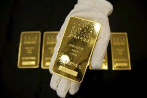 skup złota płock