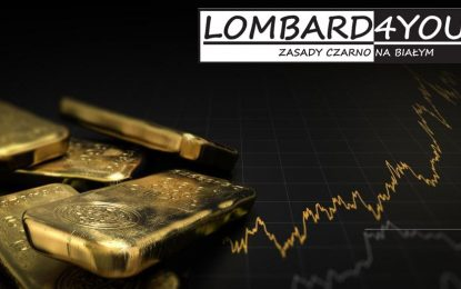 Lombard Płock – Dla Ciebie