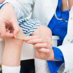 gojenie ran, oparzenia termiczne, oparzenia chemiczne i termiczne, oparzenia chemiczne, owrzodzenie żylne, rany ropne jak leczyc, rany ropne, rany ropiejące, pieluszkowe zapalenie skóry leki, pieluszkowe zapalenie skóry jaki krem, maść na gojenie ran, trudno gojące się rany, jak przyspieszyć gojenie ran, masc na rany przyspieszajaca gojenie, co przyspiesza gojenie ran, szybkie gojenie ran, szybsze gojenie ran,
