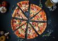 Pizza Płock, gdzie szukać najlepszej pizzerii? Sprawdź!