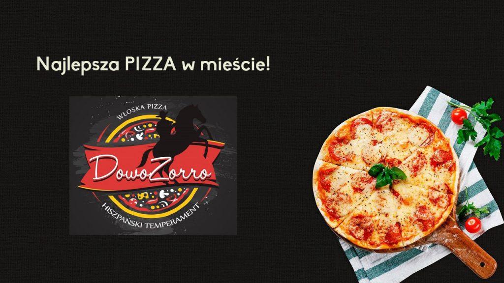 pizza płock, pizzeria płock, imprezy okolicznościowe płock,